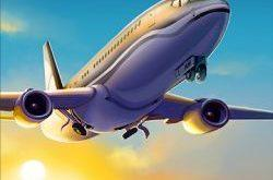 Airlines Manager – Tycoon