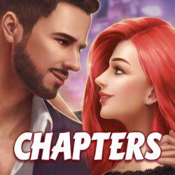 Chapters Interactive Stories