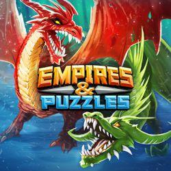 Empires and Puzzles