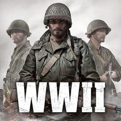 World War Heroes WW2 Shooter